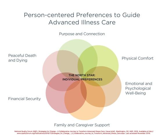 advanced-illness-care-graphic-1016-01_fotor